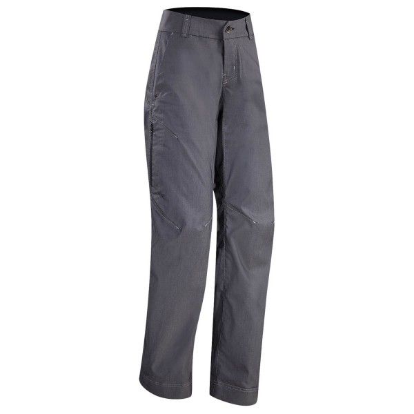 Arc'teryx - Women's A2B Commuter Pant - Casual broek
