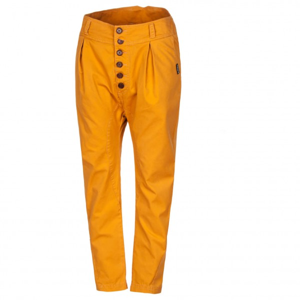 Maloja - Women's SaghiraM. - Jeans