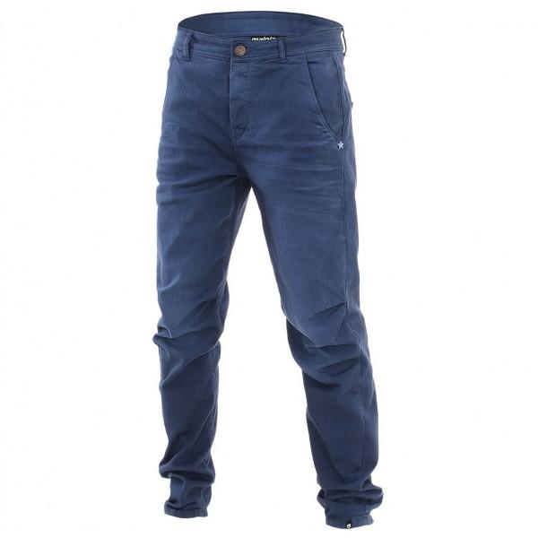 Maloja - Women's QamarM. - Jeans