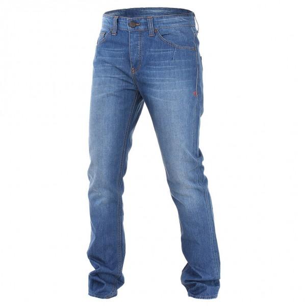 Maloja - Women's KusufM. - Jeans