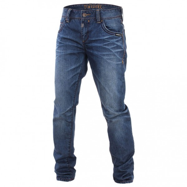 Maloja - Women's KenitraM. - Jeans