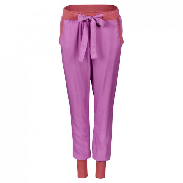 Finside - Women's Loviisa - Casual pants