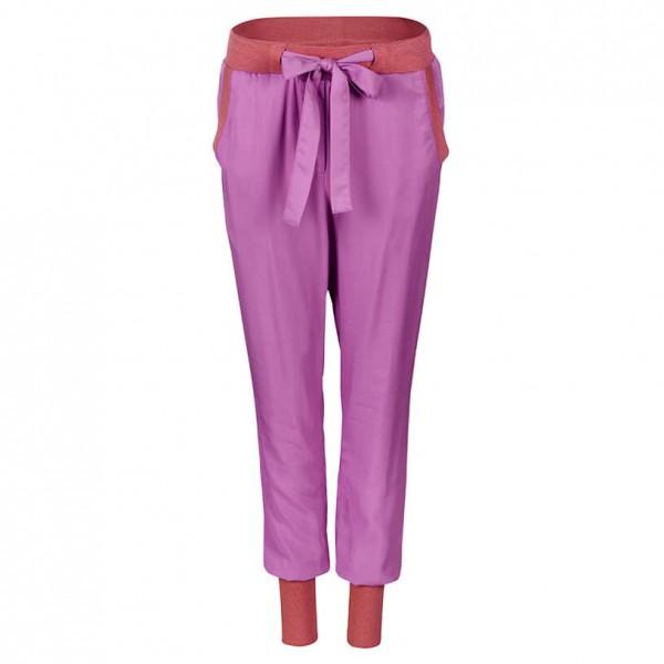 Finside - Women's Loviisa - Pantalon de loisirs