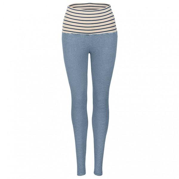 Finside - Women's Jaana - Pantalon casual