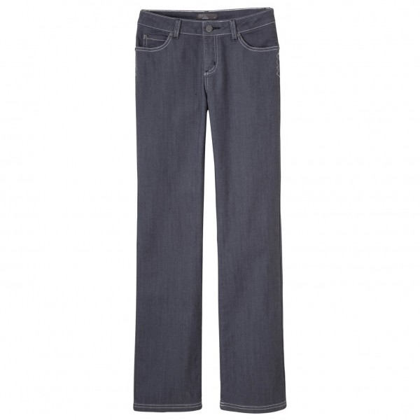 Prana - Women's Jada Jean - Jeans
