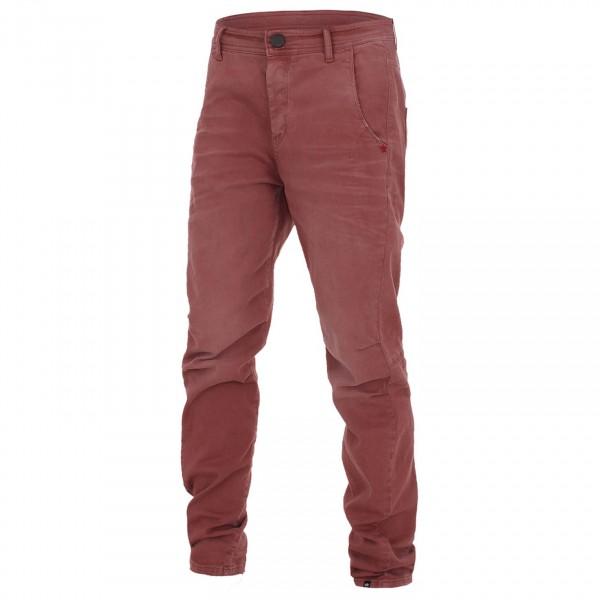 Maloja - Women's Sabram. - Jeans