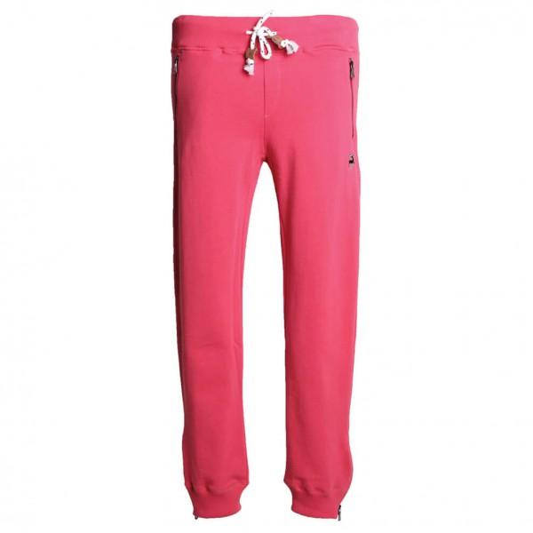 Alprausch - Women's Netti Schmetti - Casual pants