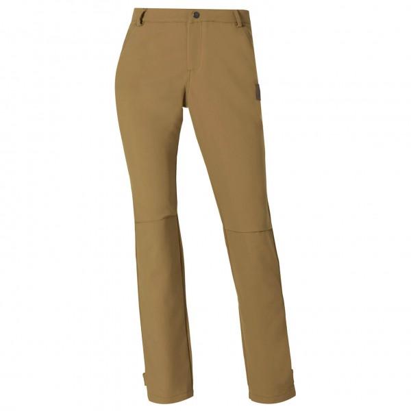 Odlo - Women's Pants Svalbard - Pantalon de loisirs