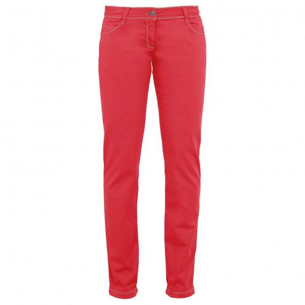 Vaude - Women's Tizzano Pants - Jeans