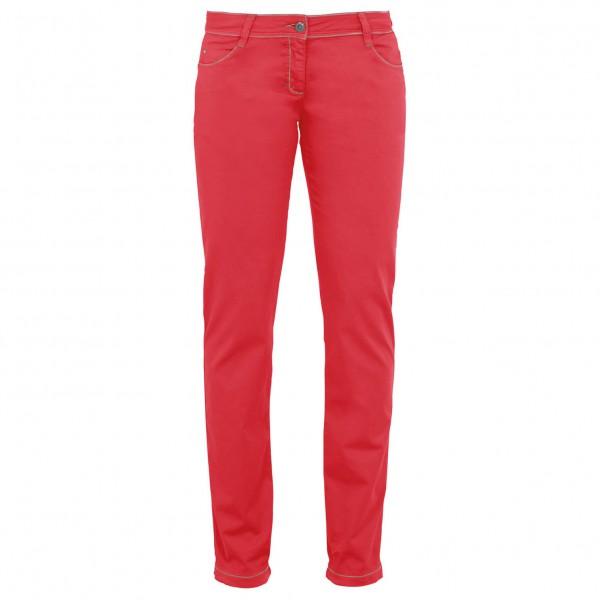 Vaude - Women's Tizzano Pants - Casual trousers