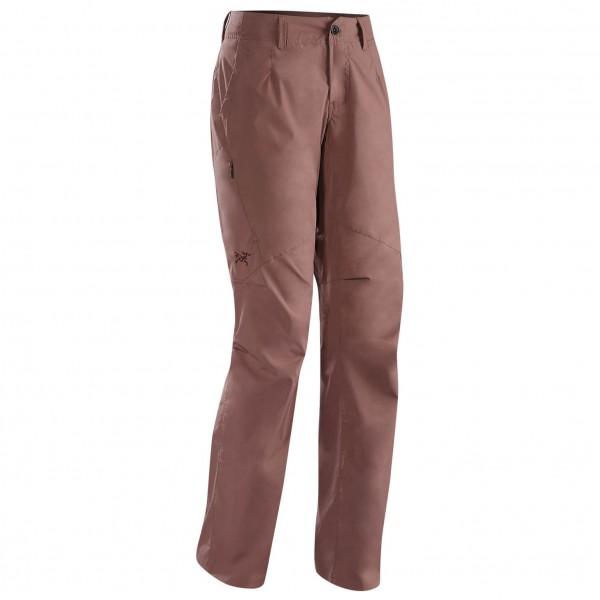 Arc'teryx - Women's Kenna Pant - Jeans