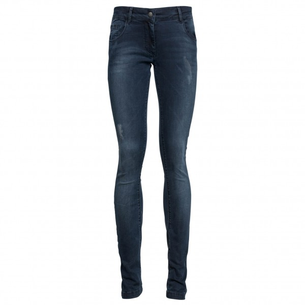 Chillaz - Women's Downtown Pant - Jeans