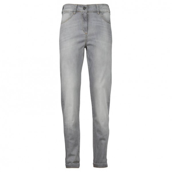 Chillaz - Women's Smart Pant - Jean