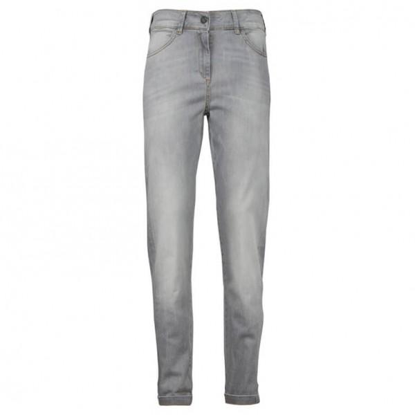 Chillaz - Women's Smart Pant - Jean