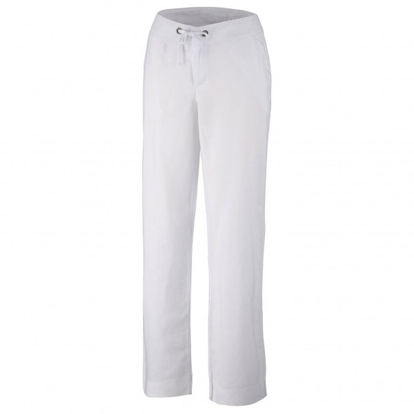 Columbia - Women's Sunshine Bound Pant - Jeans