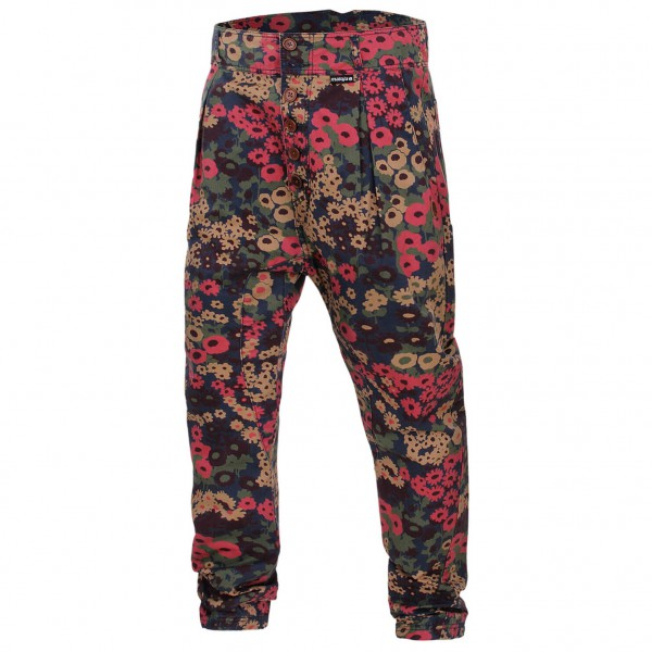 Maloja - Women's NeschaM. - Pantalon casual