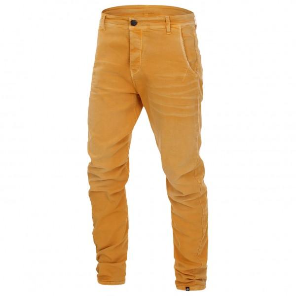 Maloja - Women's CordeliaM. - Jeans