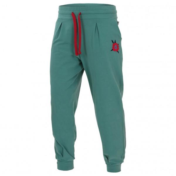 Maloja - Women's Baseilm. - Casual pants