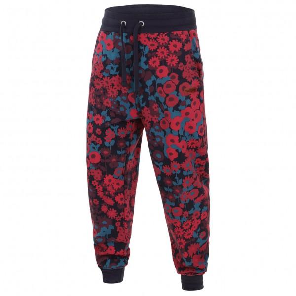 Maloja - Women's Turam. - Casual pants