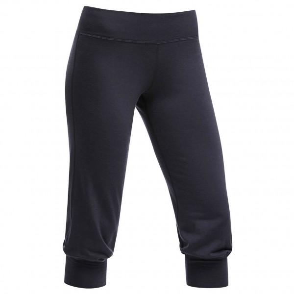 Icebreaker - Women's Spirit Capri - Jeans