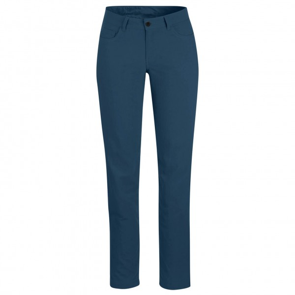 Black Diamond - Women's Creek Pants - Jean