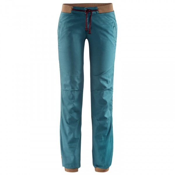 Red Chili - Women's Onawa - Jeans