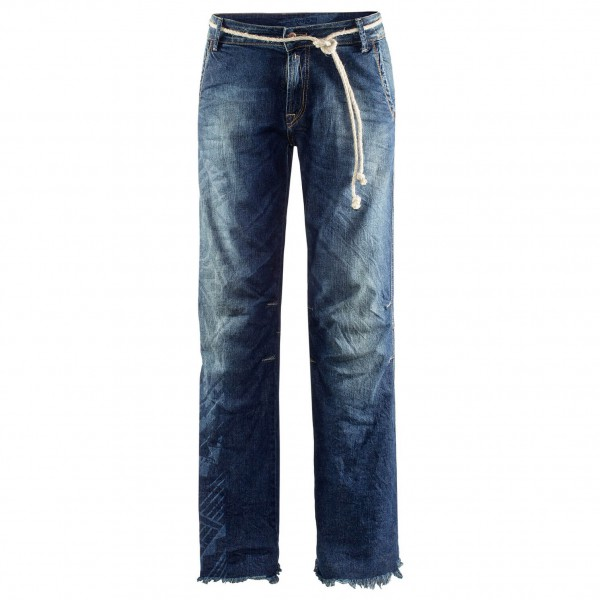 Red Chili - Women's Yoki - Jean