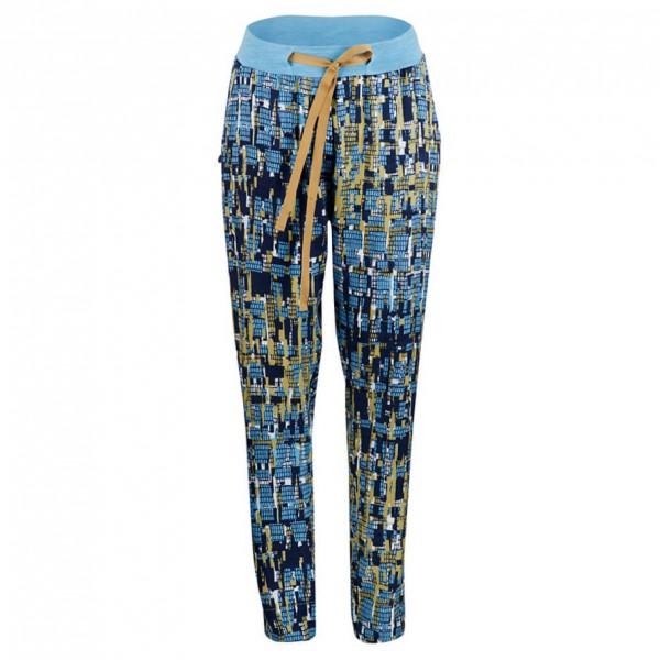 Finside - Women's Henni - Casual pants