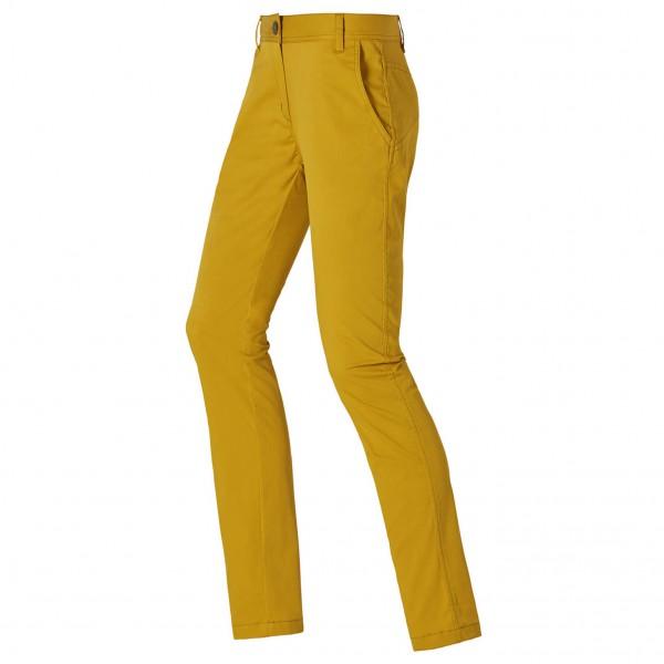 Odlo - Women's Jondal Pants - Farkut