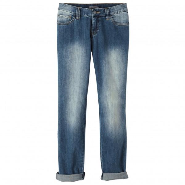 Prana - Women's Honour Jean - Jeans