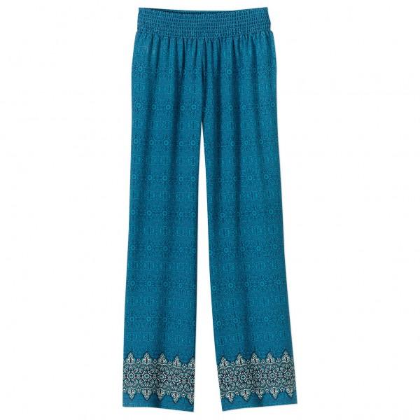 Prana - Women's Isadora Pant - Jeans