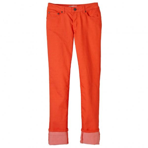 Prana - Women's Kara Jean - Jeans