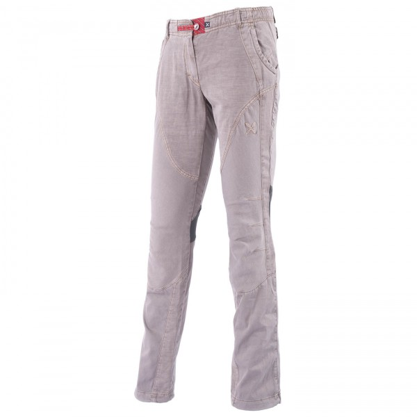 Montura - Women's Chaos Pants - Jeans