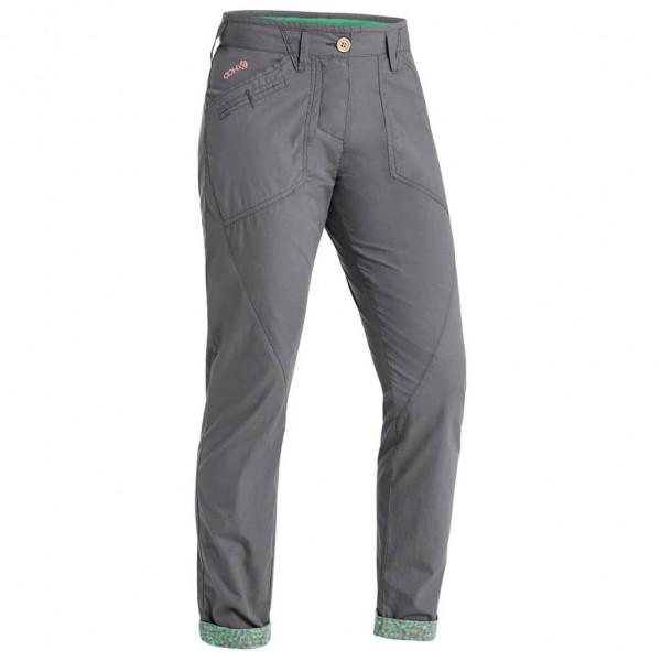 ABK - Women's Rome Pant - Jeans