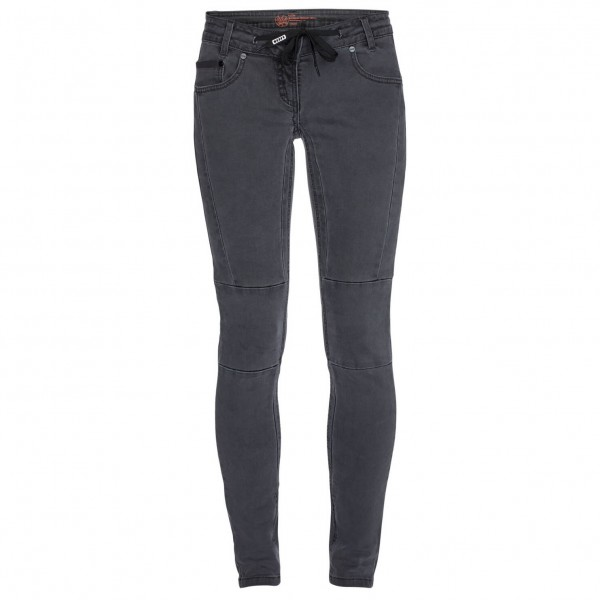 ION - Women's Denim Neo - Jeans