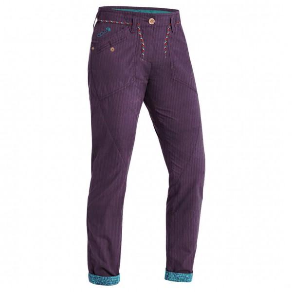 ABK - Women's Stavanger Velvet - Jeans