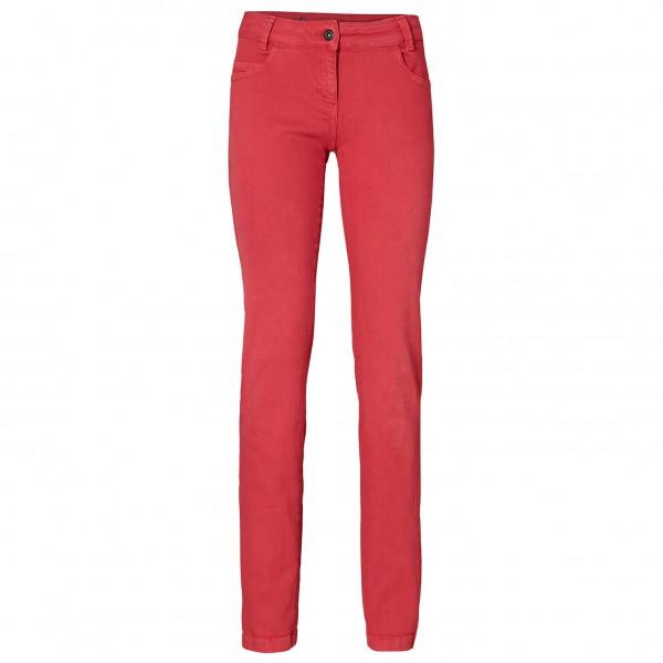 Vaude - Women's Saillon Pants - Jean