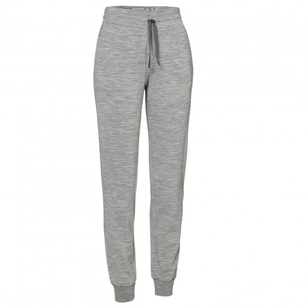 Icebreaker - Women's Crush Pants - Pantalon en mérinos