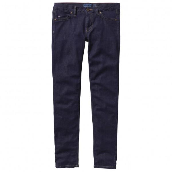 Patagonia - Women's Slim Jeans - Jean