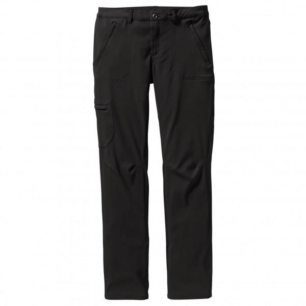Patagonia - Women's Sidesend Pant - Jean