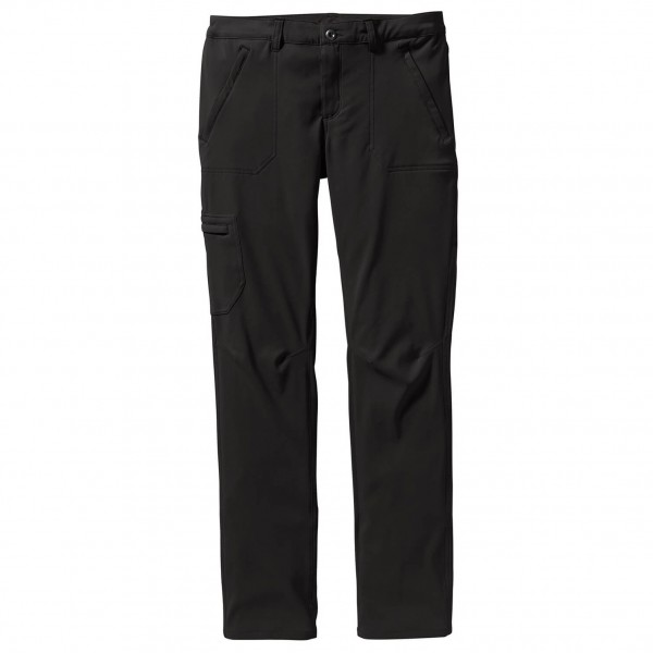 Patagonia - Women's Sidesend Pant - Jeans