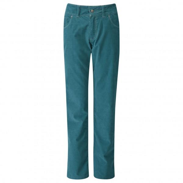 RAB - Women's Hueco Cords - Jeans