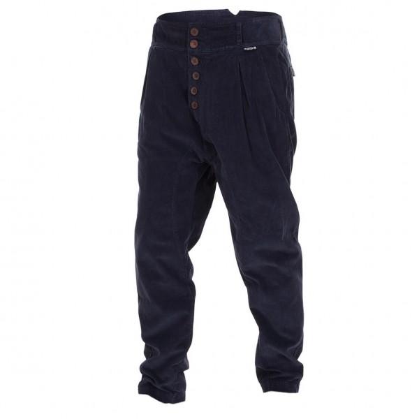 Maloja - Women's DavaM. - Jeans