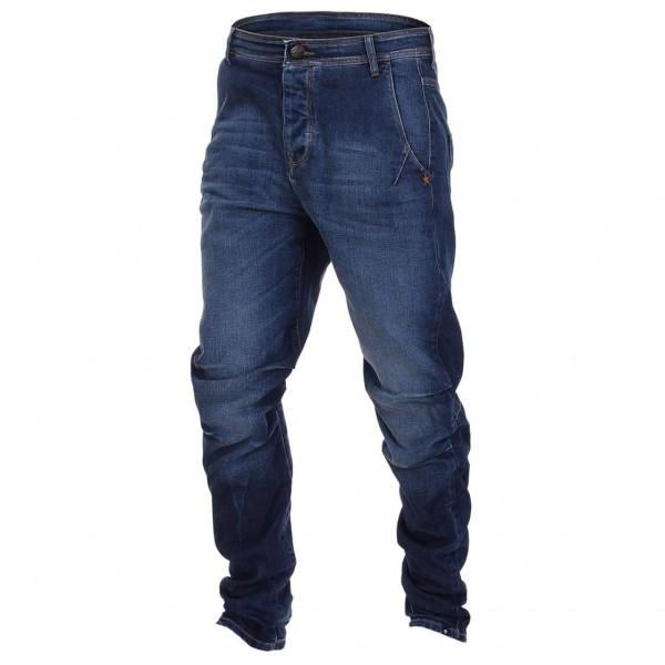 Maloja - Women's NasselM. - Jeans