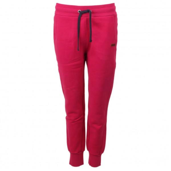 Maloja - Women's ResedaM. - Jogging pants