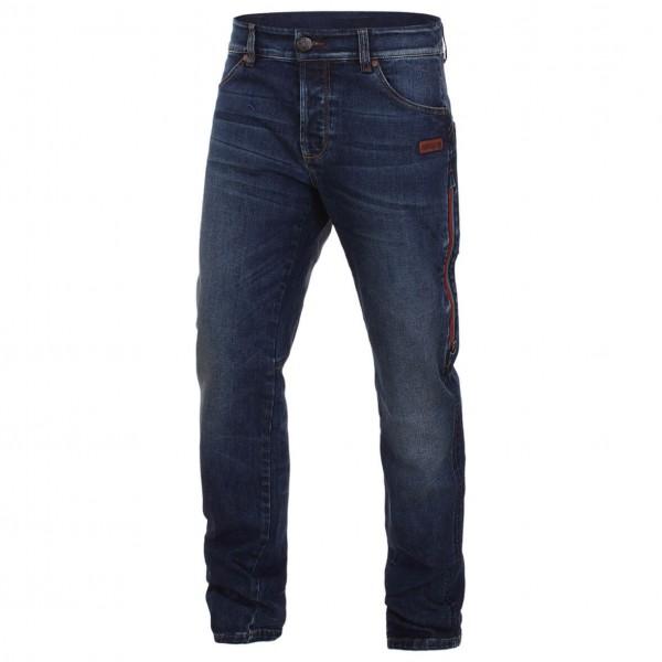 Maloja - Women's SileneM. Snow - Jeans