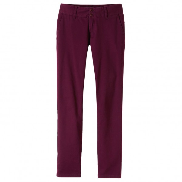 Prana - Women's Stella Pant - Jeans