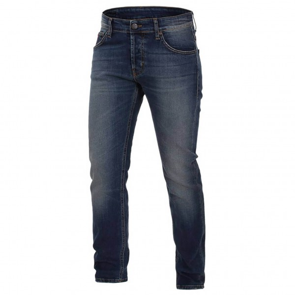 Maloja - Women's ArgientM. - Jeans