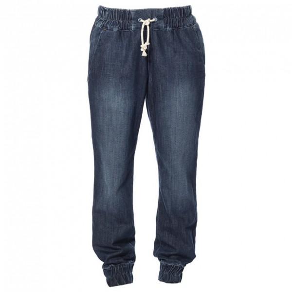Nikita - Women's Departure Jean - Jeans