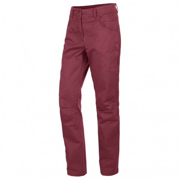 Salewa - Women's La Villa 2 CO Pant - Jeans